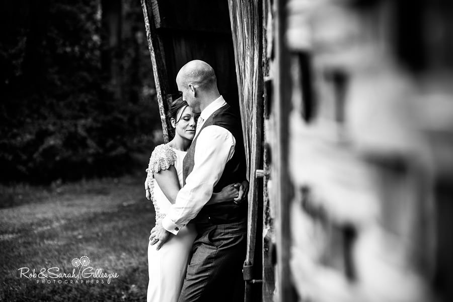 avoncroft-museum-wedding-112
