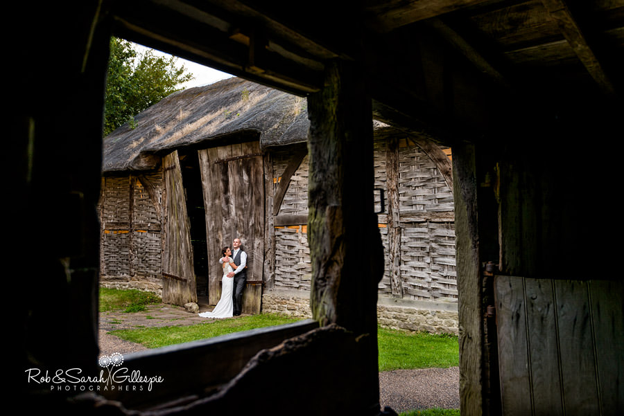 avoncroft-museum-wedding-113