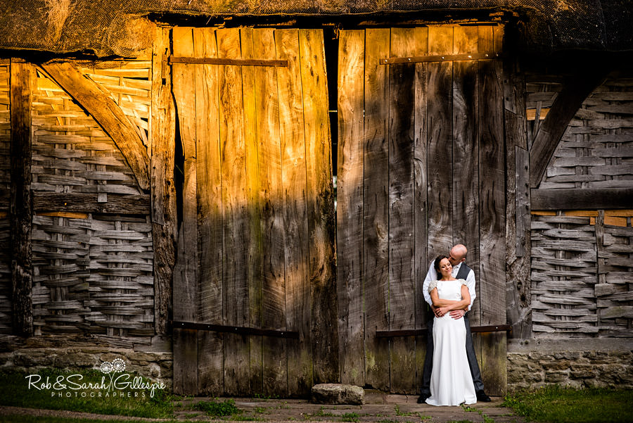 avoncroft-museum-wedding-114