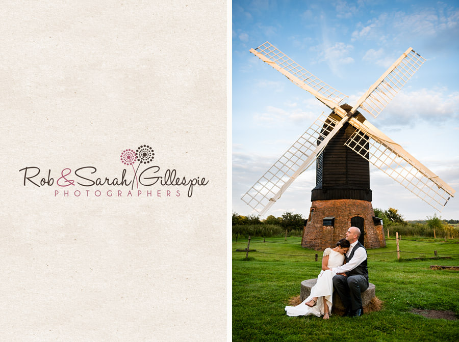 avoncroft-museum-wedding-117