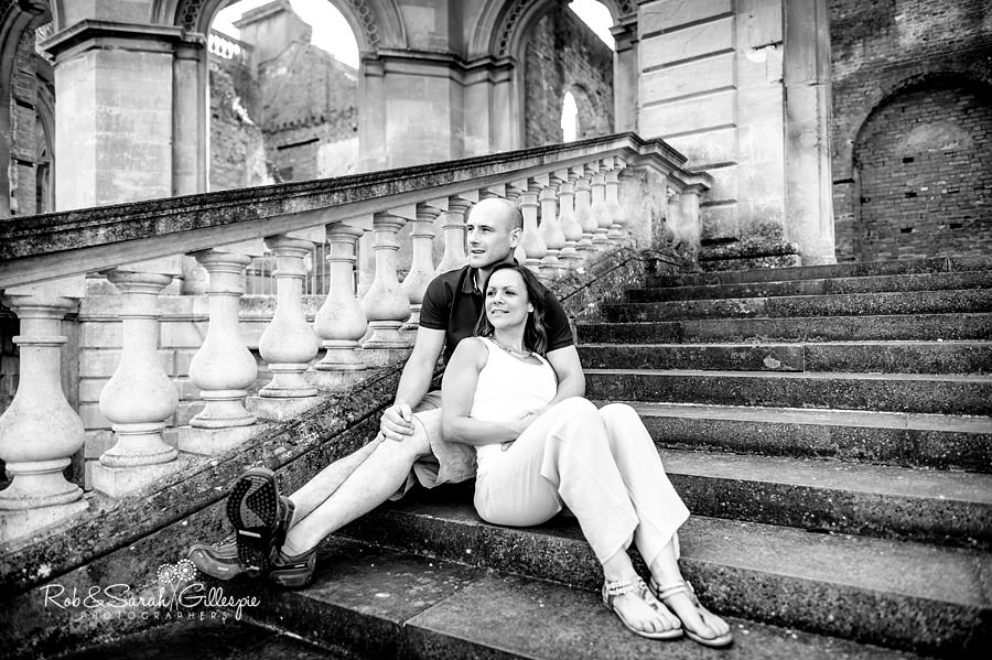 witley-court-pre-wedding-shoot-photography-001
