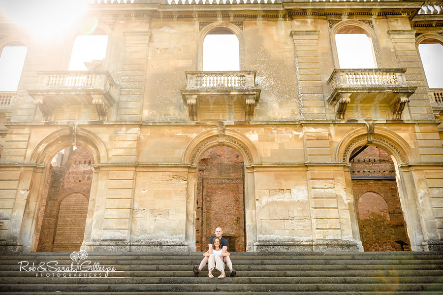 witley-court-pre-wedding-shoot-photography-002