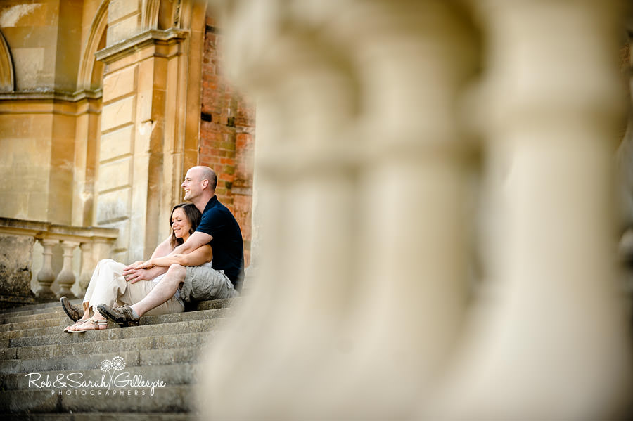witley-court-pre-wedding-shoot-photography-003