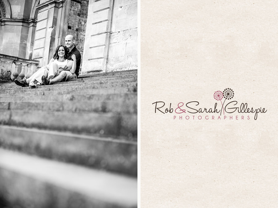 witley-court-pre-wedding-shoot-photography-004