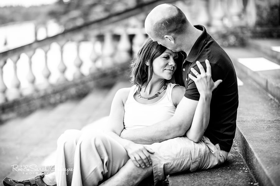 witley-court-pre-wedding-shoot-photography-005