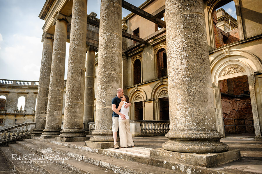 witley-court-pre-wedding-shoot-photography-006