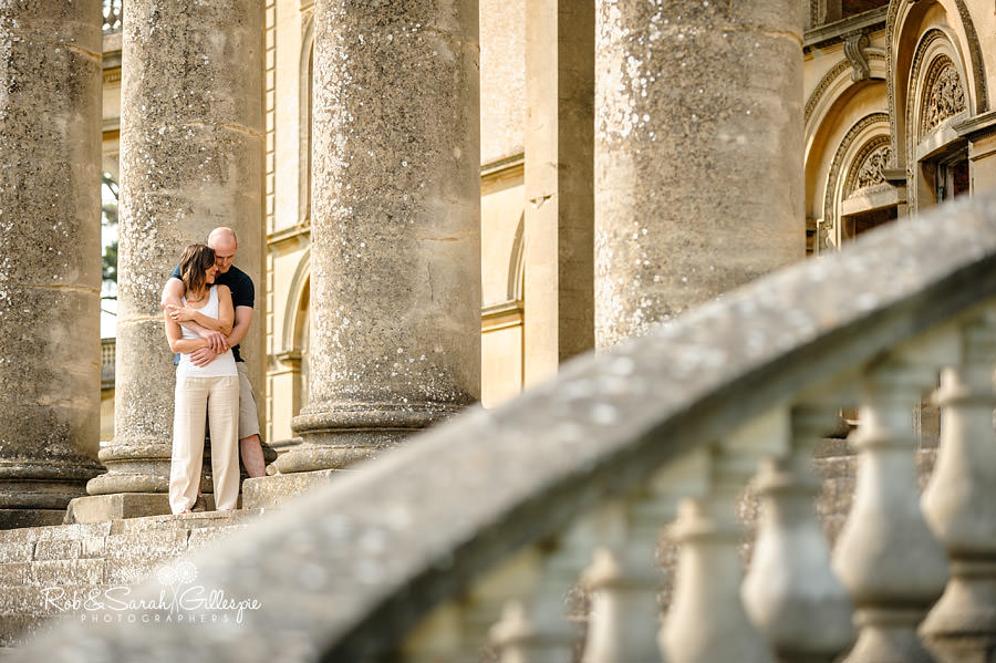 witley-court-pre-wedding-shoot-photography-008