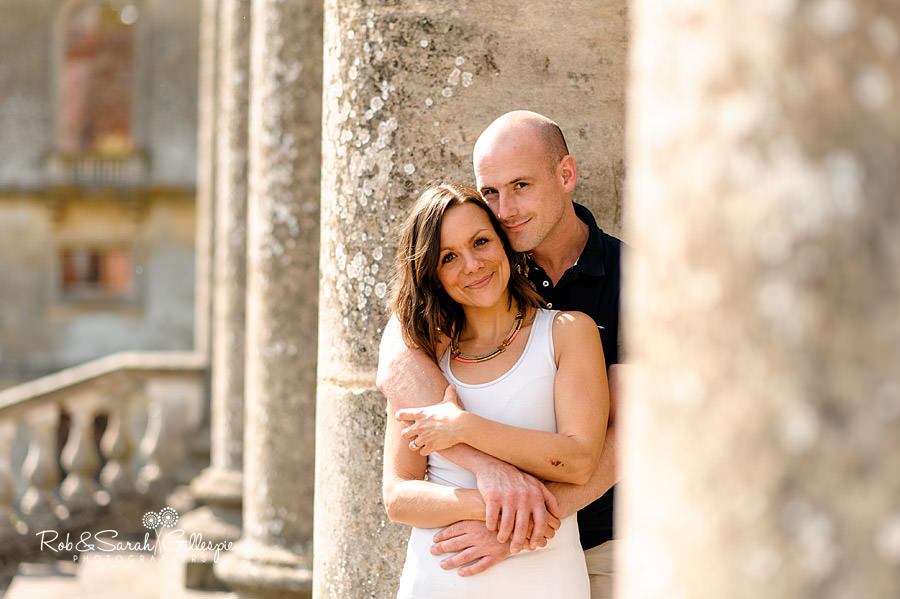 witley-court-pre-wedding-shoot-photography-009