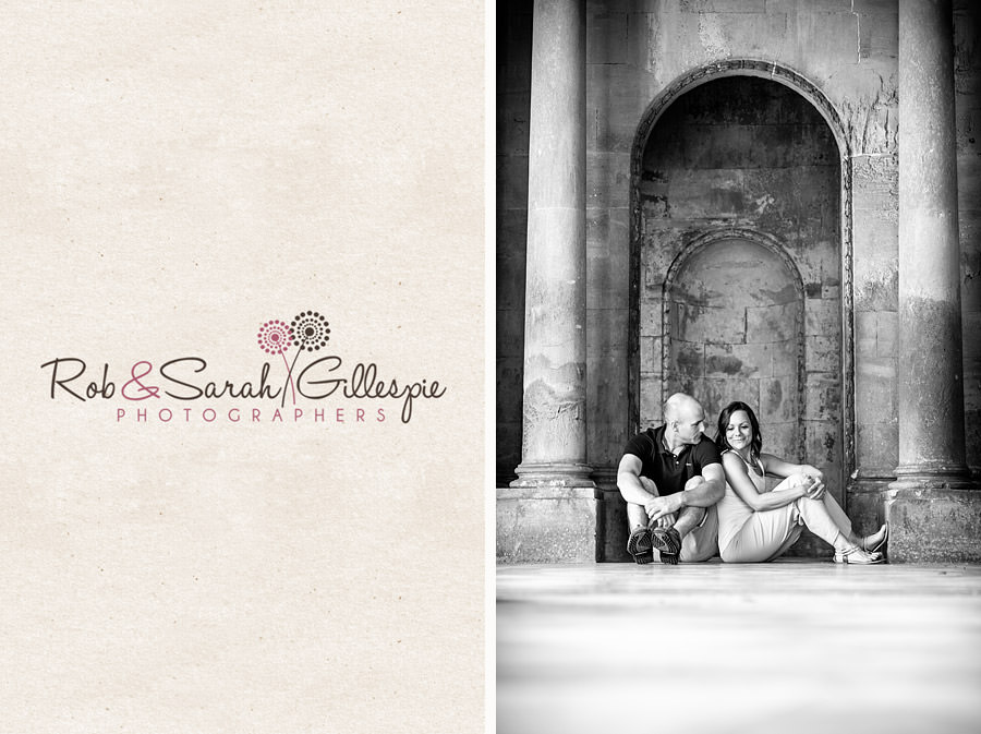 witley-court-pre-wedding-shoot-photography-010