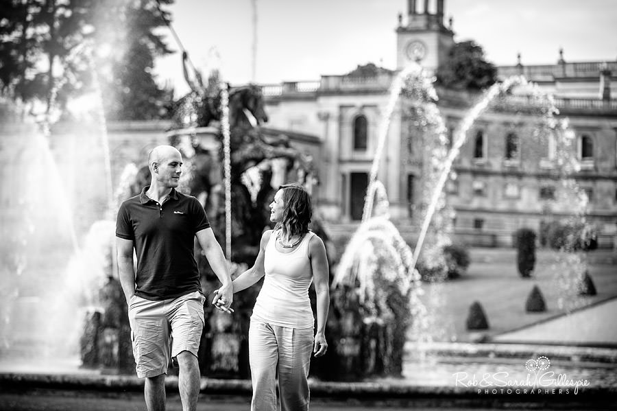 witley-court-pre-wedding-shoot-photography-012