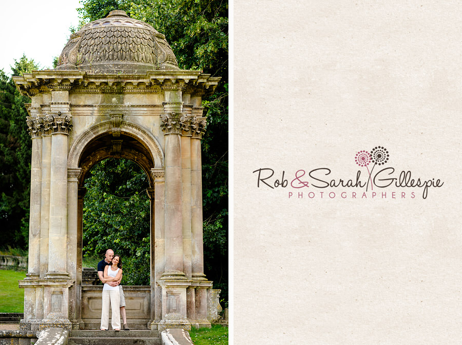 witley-court-pre-wedding-shoot-photography-013