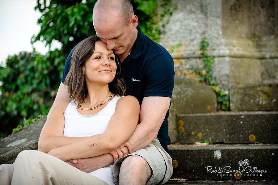 witley-court-pre-wedding-shoot-photography-014
