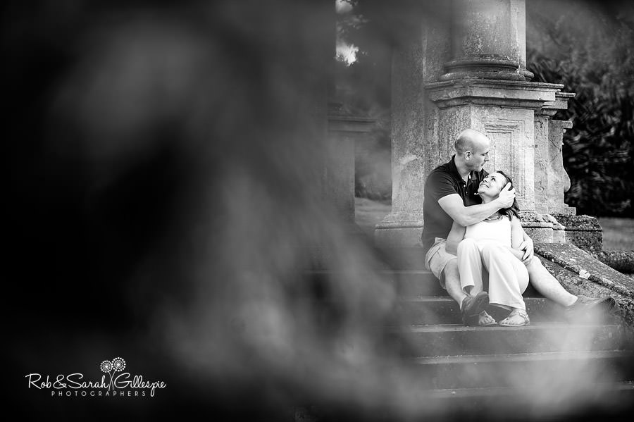 witley-court-pre-wedding-shoot-photography-015