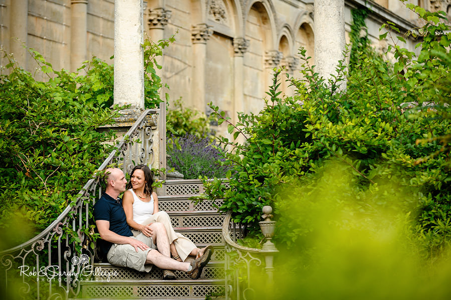 witley-court-pre-wedding-shoot-photography-016