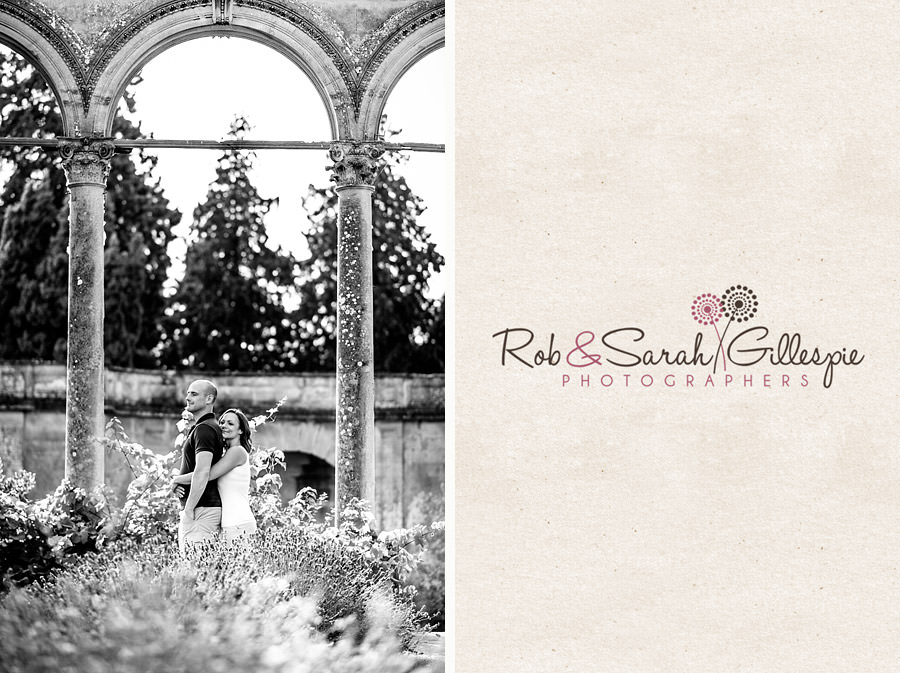 witley-court-pre-wedding-shoot-photography-017