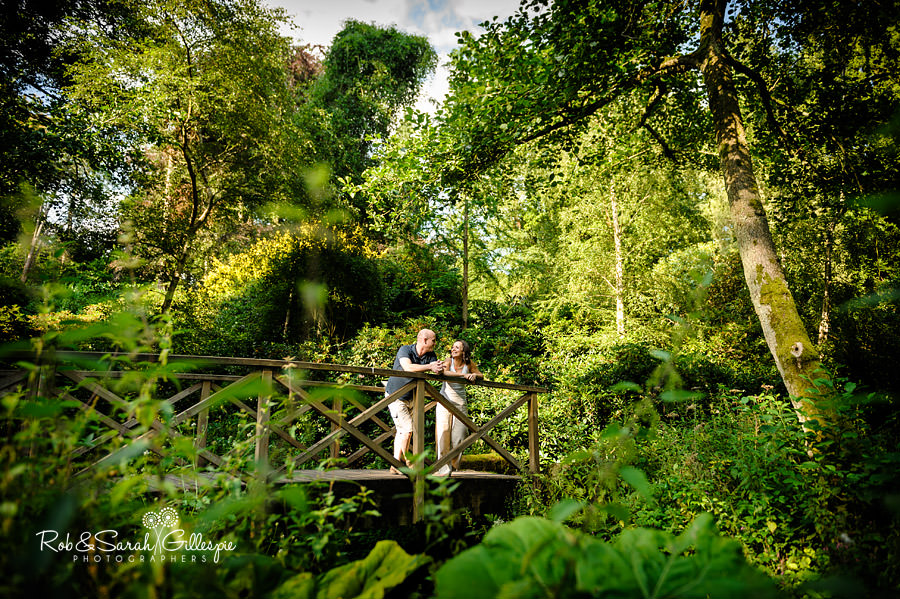 witley-court-pre-wedding-shoot-photography-018
