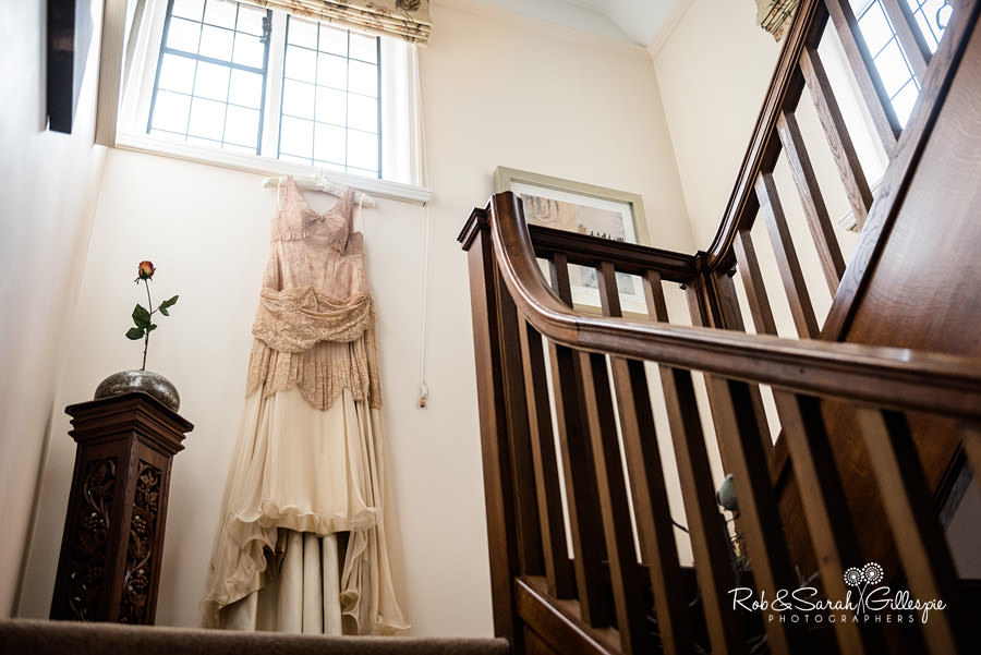 elmore-court-wedding-photography-gloucs-001