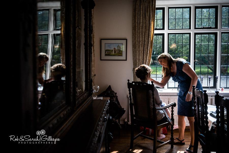 elmore-court-wedding-photography-gloucs-004