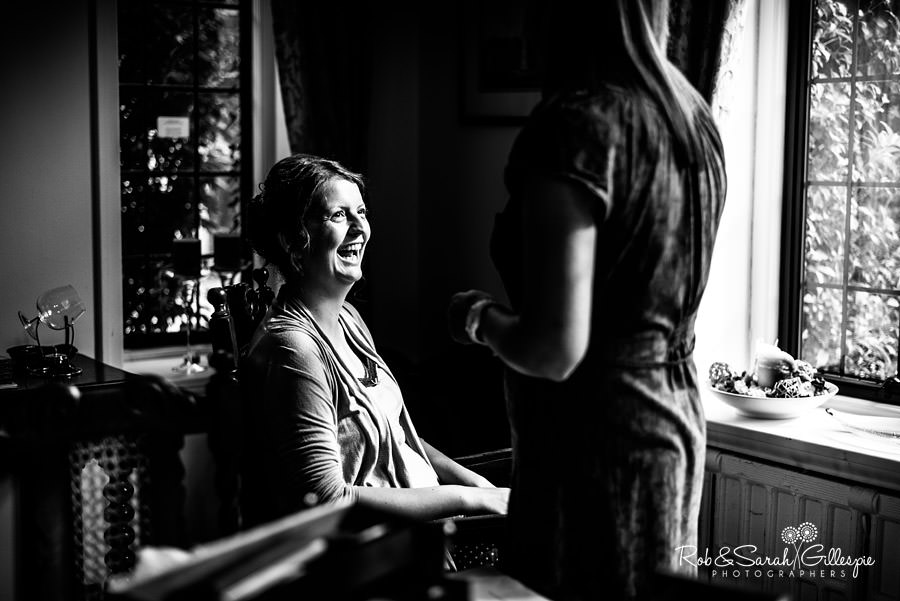elmore-court-wedding-photography-gloucs-005