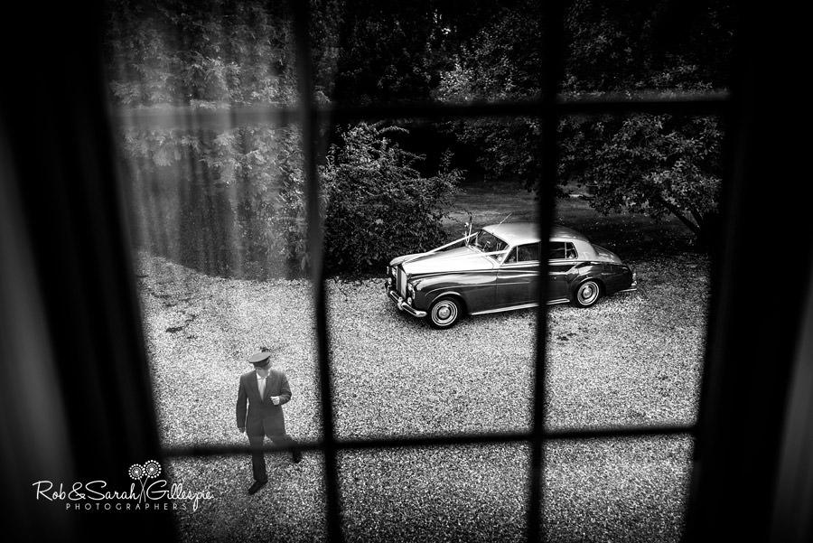 elmore-court-wedding-photography-gloucs-012
