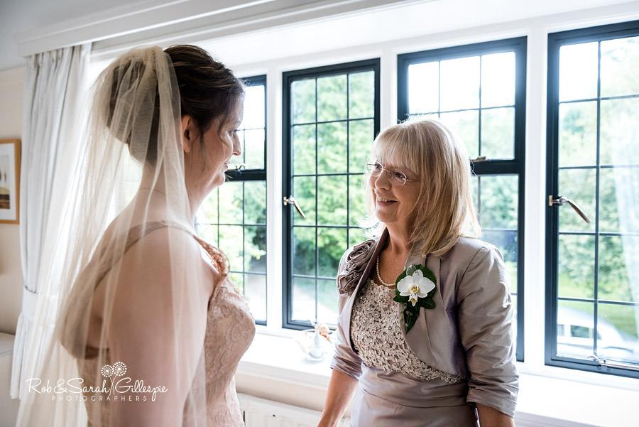 elmore-court-wedding-photography-gloucs-018
