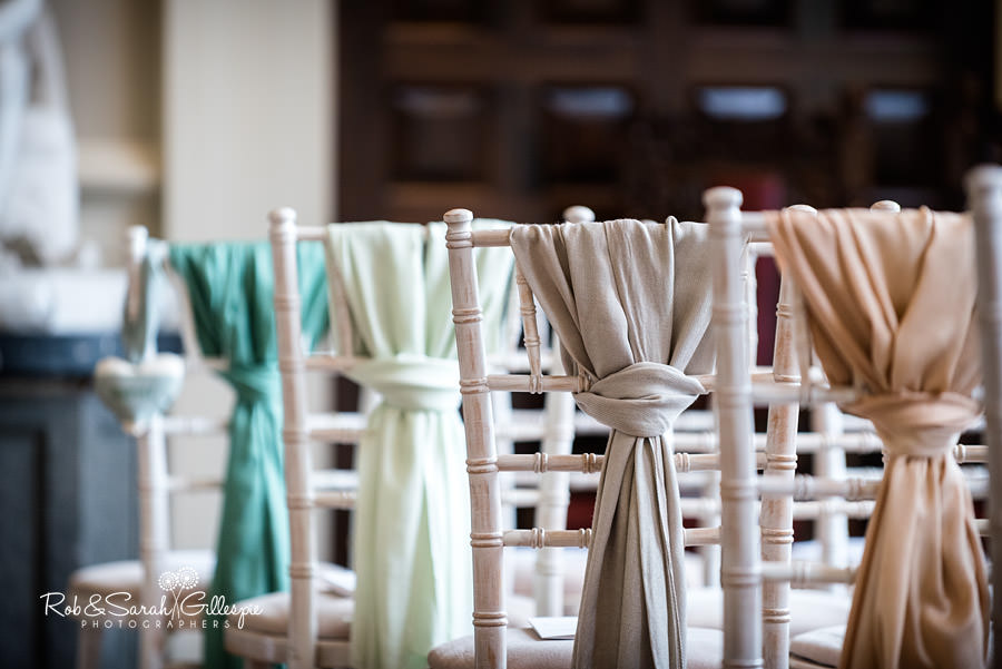 elmore-court-wedding-photography-gloucs-026