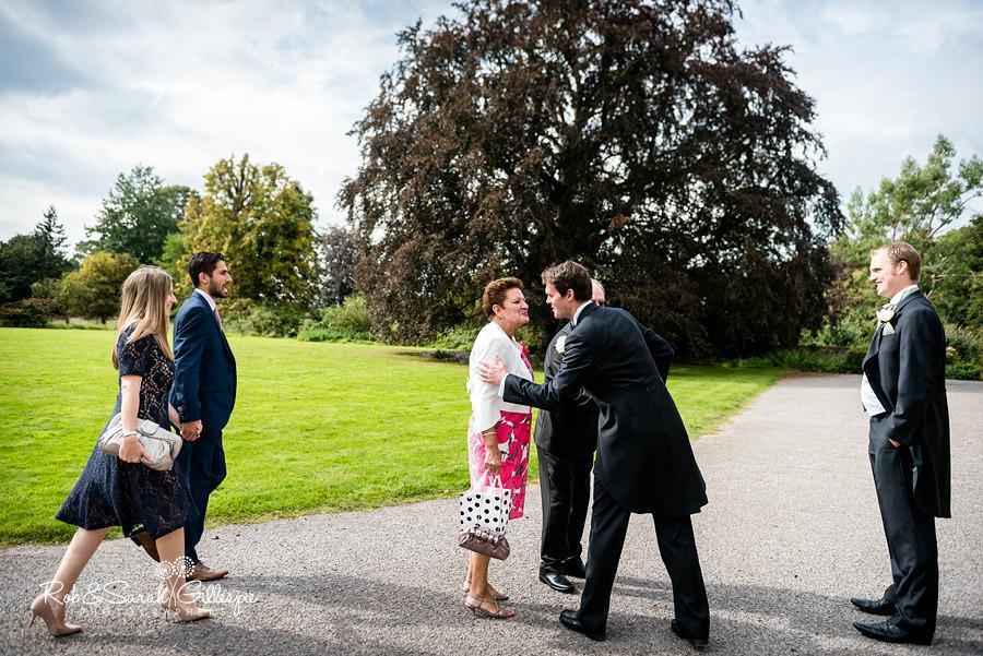 elmore-court-wedding-photography-gloucs-027