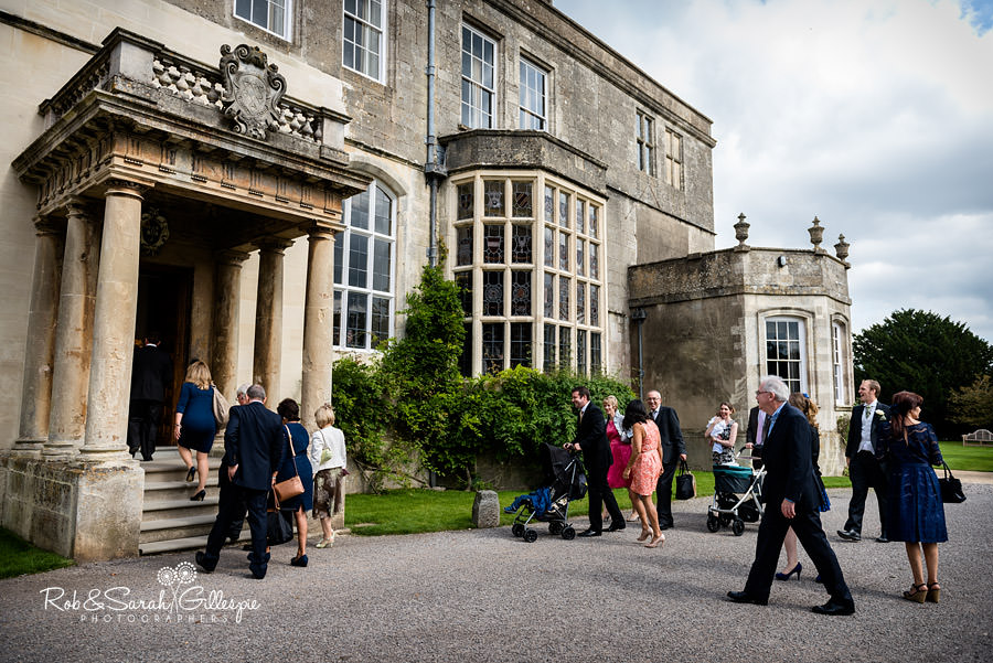 elmore-court-wedding-photography-gloucs-028
