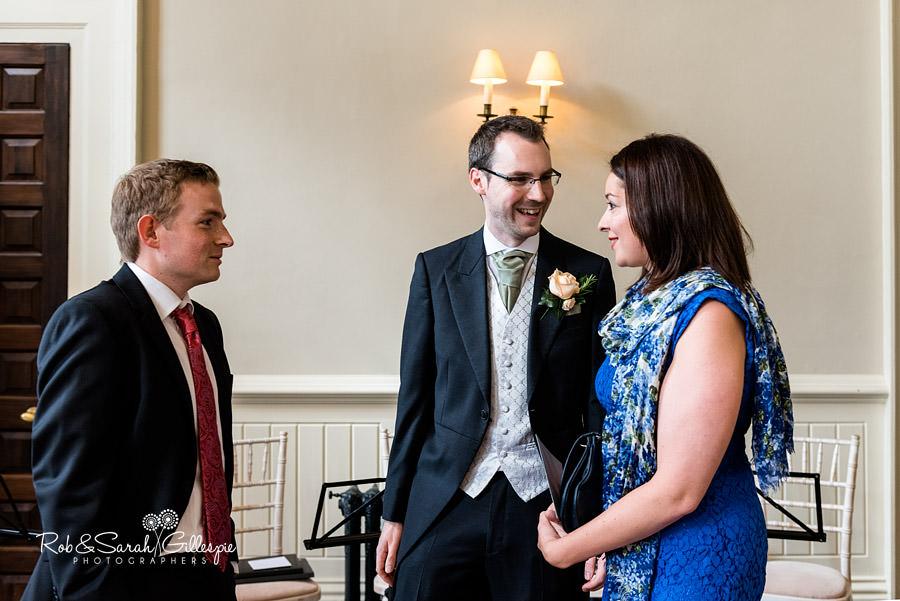 elmore-court-wedding-photography-gloucs-030