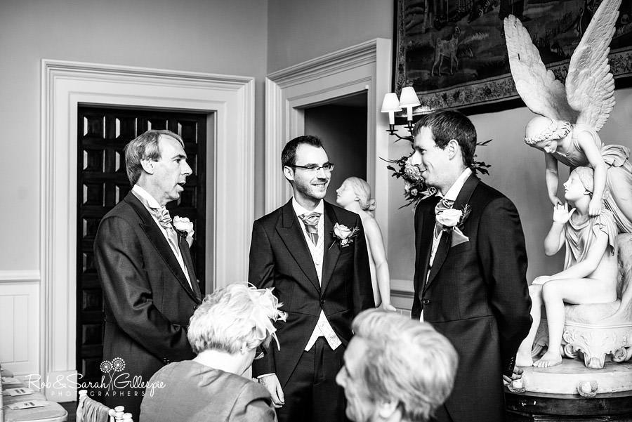 elmore-court-wedding-photography-gloucs-031