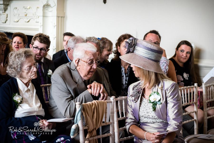 elmore-court-wedding-photography-gloucs-032