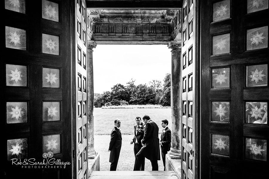 elmore-court-wedding-photography-gloucs-035