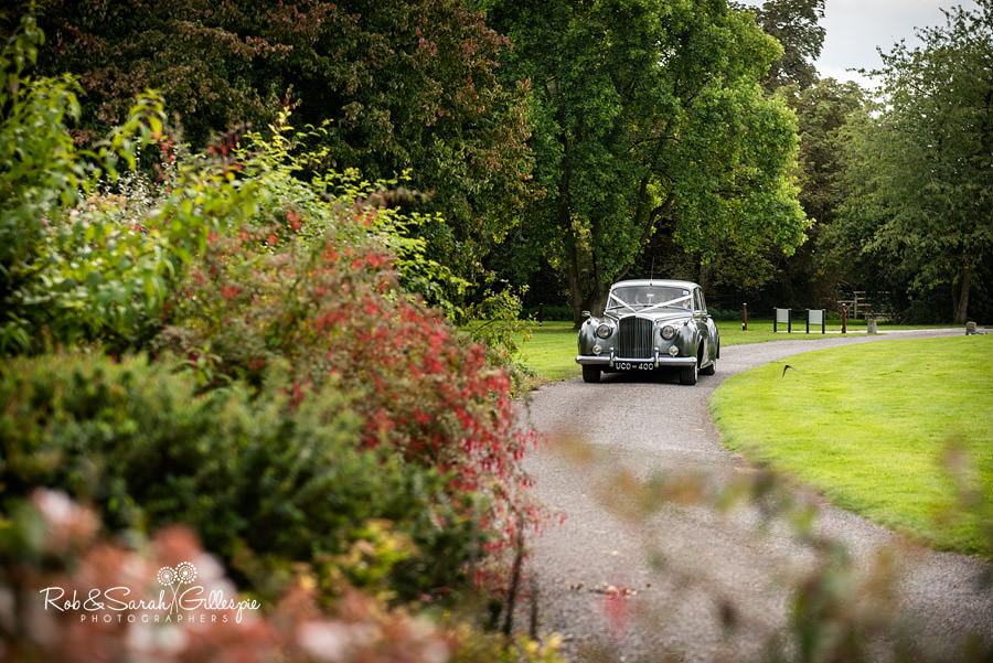elmore-court-wedding-photography-gloucs-036