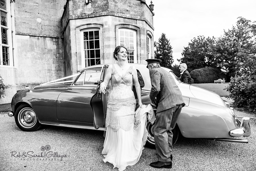 elmore-court-wedding-photography-gloucs-037