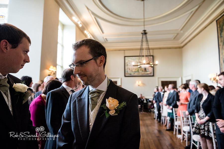 elmore-court-wedding-photography-gloucs-038