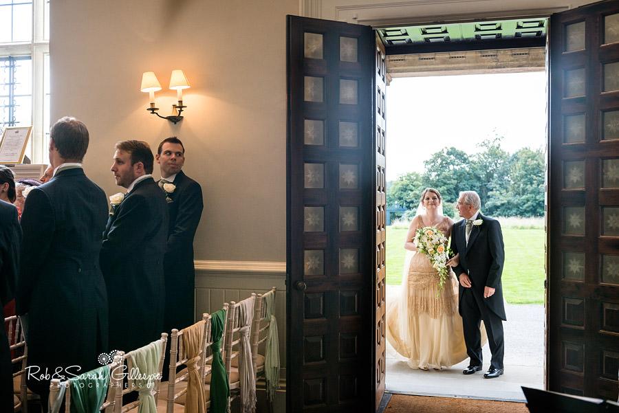 elmore-court-wedding-photography-gloucs-040