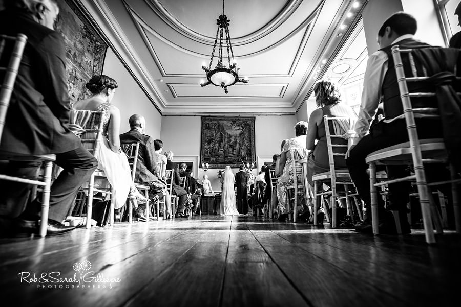elmore-court-wedding-photography-gloucs-043