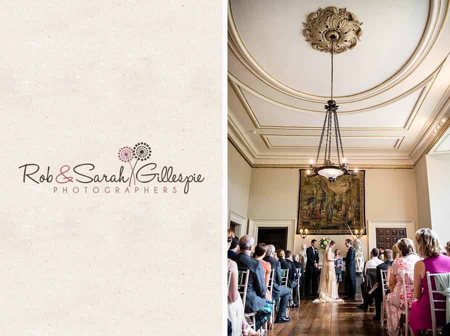 elmore-court-wedding-photography-gloucs-046