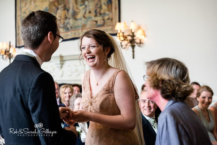 elmore-court-wedding-photography-gloucs-047