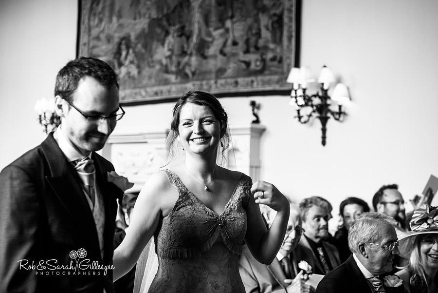 elmore-court-wedding-photography-gloucs-050