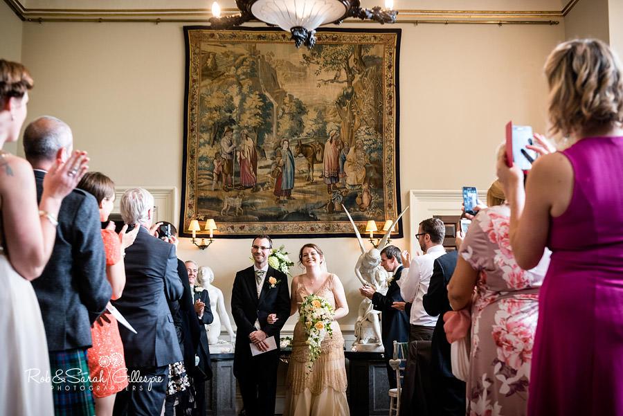 elmore-court-wedding-photography-gloucs-053