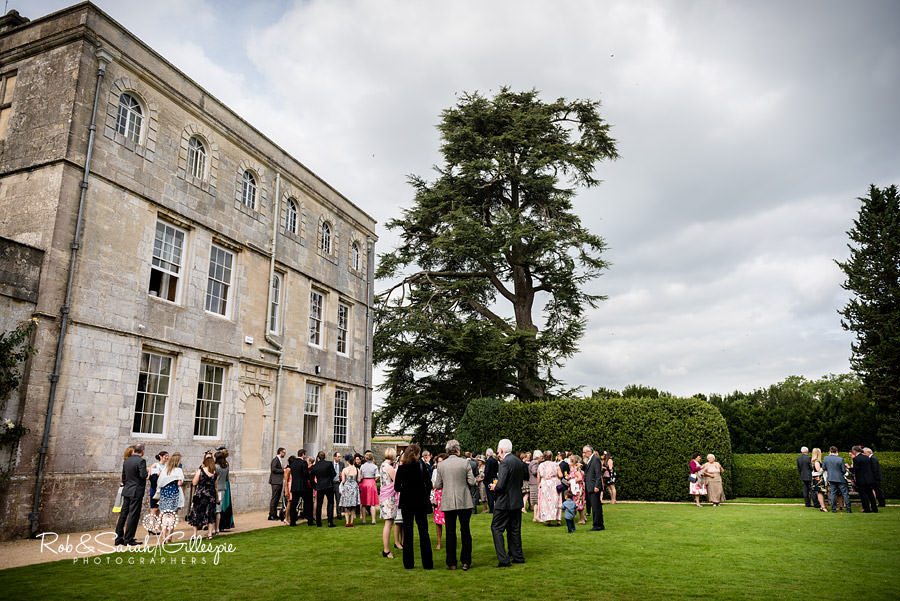 elmore-court-wedding-photography-gloucs-055