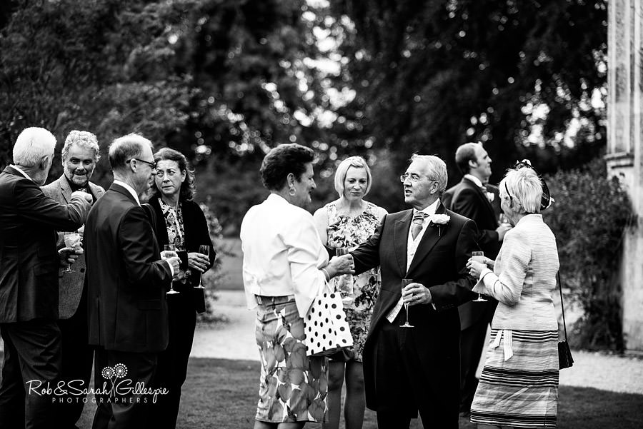 elmore-court-wedding-photography-gloucs-058