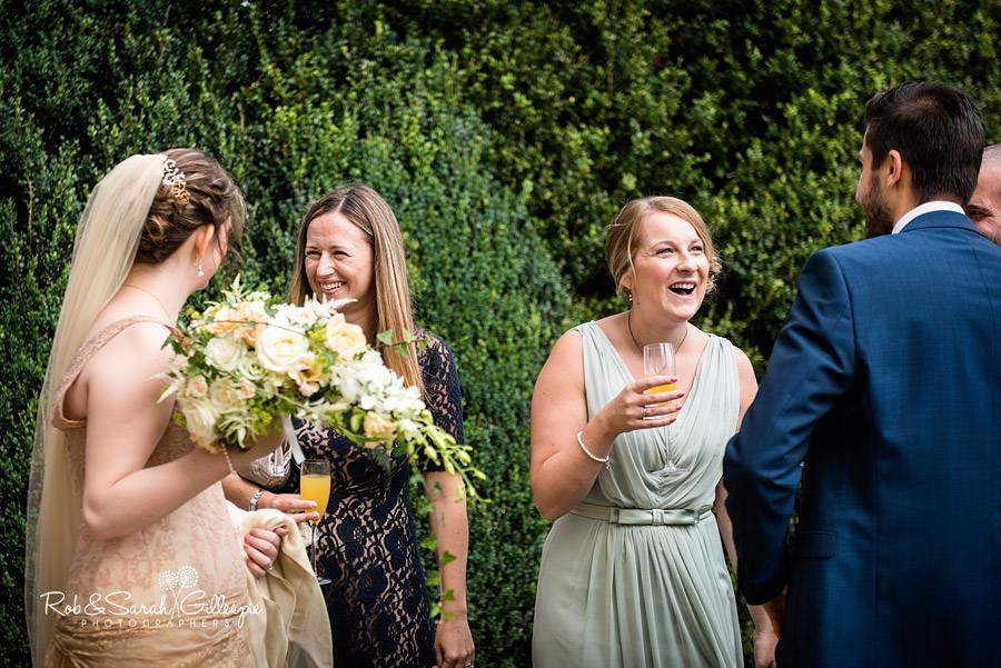 elmore-court-wedding-photography-gloucs-060