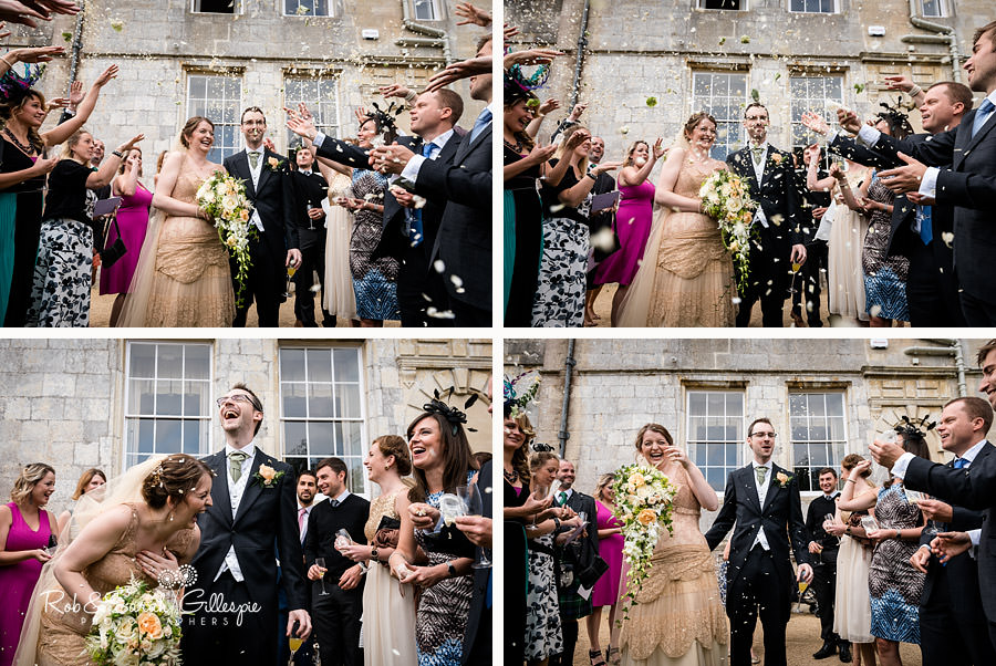 elmore-court-wedding-photography-gloucs-062