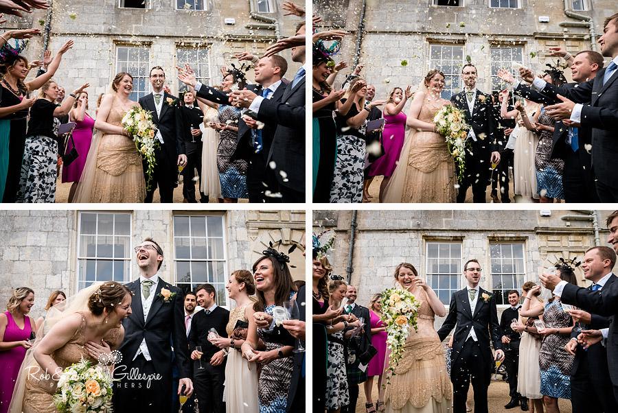elmore-court-wedding-photography-gloucs-062