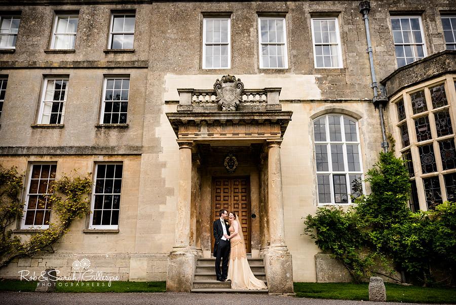 elmore-court-wedding-photography-gloucs-066