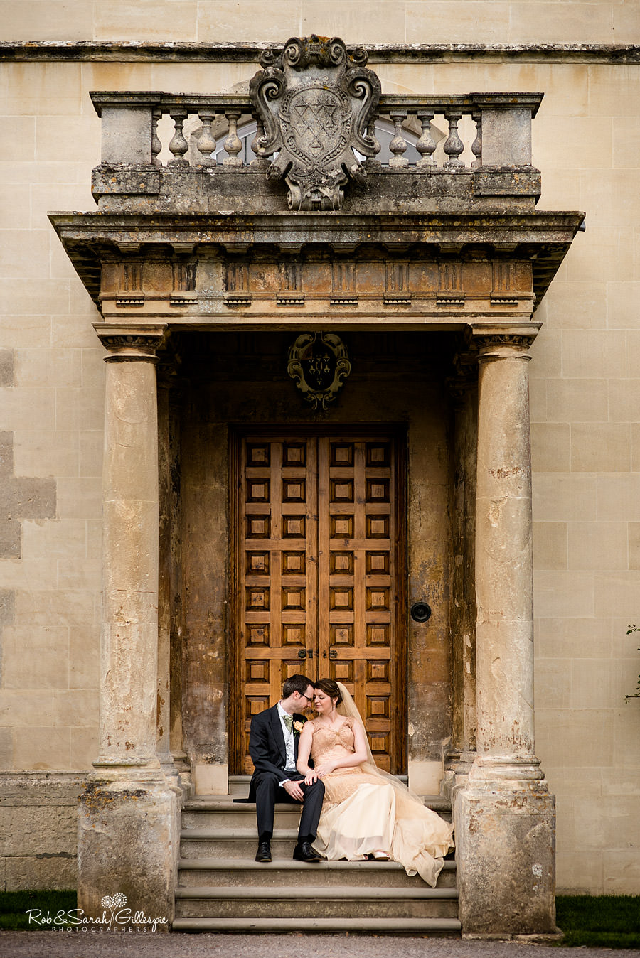 elmore-court-wedding-photography-gloucs-069