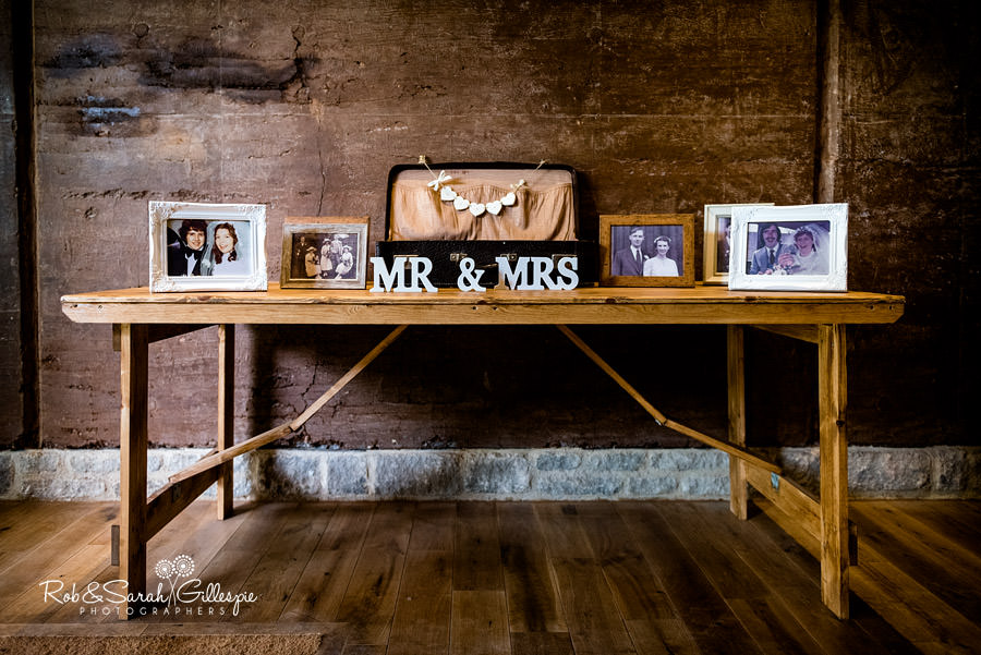elmore-court-wedding-photography-gloucs-071