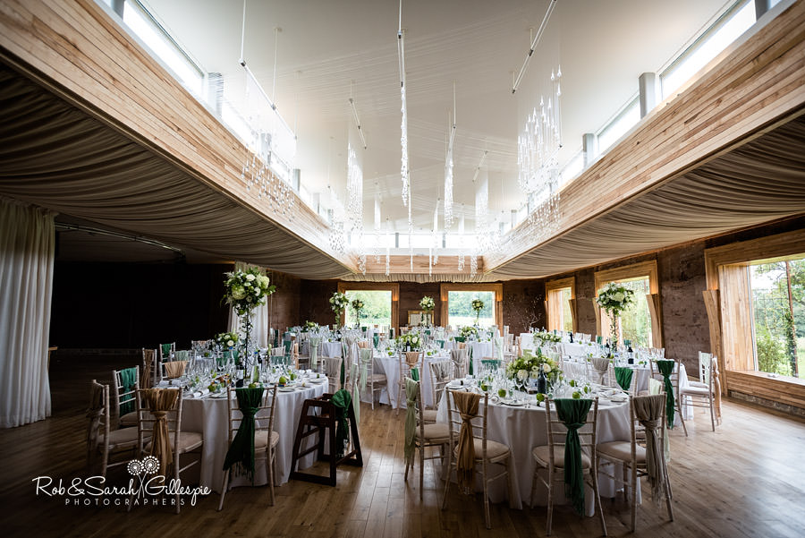 elmore-court-wedding-photography-gloucs-072